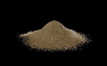 Piedras angulares (Cornershop) (Sugar)