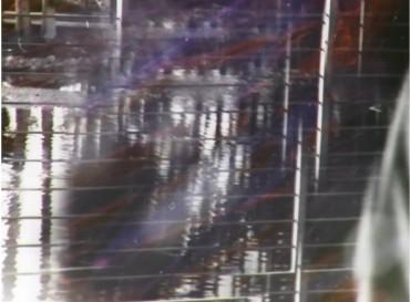 Prism (Video still)