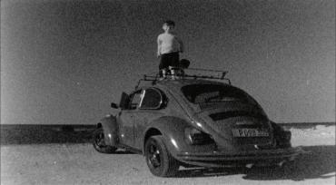 VW (Video still)